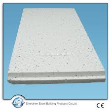 Ceiling Floor Function Excel by Acoustical Ceiling Tiles Prices Acoustical Ceiling Tiles Prices