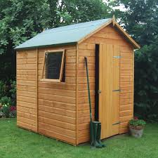 Lifetime 15x8 Shed Uk by Garden Sheds 8 X 5 Interior Design