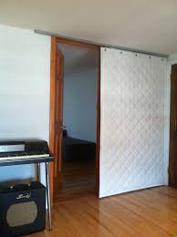 Sound Reducing Curtains Amazon by Curtains Elegant Interior Home Decorating Ideas With Sound