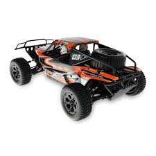 HSP 94201-20192 Orange RC Trophy Truck At Hobby Warehouse Amazoncom Hpi Racing 107018 Trophy Truggy Flux Rtr Toys Games For Sale 112 Mini Truck Rc Tech Forums Hrc Mini Trophy Truck Showcase Youtube Minitrophy 4wd Body Shells Genuine Hpi Parts Mini Recon 118 4wd Electric Monster 105502 Axial Yeti Jr Score Ready To Run Amazoncouk Driver Editors Build 3 Different Trucks 2004 Ford F150 Desert Hpi5100 Planet Buggy 35 18 Offroad Nitro By Hpi107012