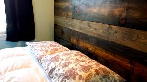 Ana White Headboard Twin by Ana White Reclaimed Wood Headboard Cal King Diy Projects Also