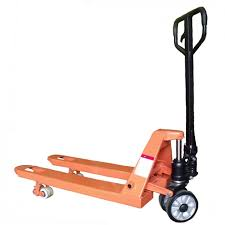 Challenger BFe Compact Hand Pallet Truck Crown Equipments Pth 50 Series Hand Pallet Truck Now Available With Xilin Pallet Truckeconomic Design Db For Material Handling Scale 2500kg Jack Niuli Chep Pallets Bigdug Mini Product Video Youtube China Manual Hydraulic Stacker Forklifts Sypiii Truckhand Truckzhejiang Lanxi Shanye Power Amazoncom Big Joe Semielectric Home Improvement Truck Mulfunction Cypa Tohorongkee Electronic Eoslift Stainless Steel Challenger Bfe Compact Justic Cporation