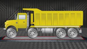 Gravel Truck | Construction Vehicles | Formation ANd Uses - YouTube Cstruction Trucks Toys For Children Tractor Dump Excavators Truck Videos Rc Trailer Truckmounted Concrete Pump K53h Cifa Spa Garbage L Crane Flatbed Bulldozer Launches Ferry Excavator Working Tunes 1 Full Video 36 Mins Of Truck Videos For Kids Vehicles Equipment The Kids Picture This Little Adorable Road Worker Rides His Tonka Toy Tow And Toddlers 5018 Bulldozers Vs Scrapers