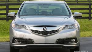 Acura Dealers Denver | 2019 2020 Best Car Release And Price