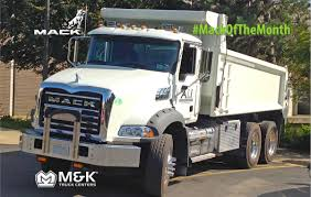 M&K Truck Centers (@MKTruck) | Twitter 2018 Ram 3500 Monrovia Ca 5002305911 Cmialucktradercom Used 2012 Ford F350 Xl Stake Body Truck For Sale 569490 Mk Centers Mktruck Twitter Pat Dans Delbalso Dealership In Kingston Pa May 2011 The Hdyman Diaries 2013 Lvo Vnl64t300 Tandem Axle Daycab For Sale 288220 Monster Jam Truck Event To Be The Latest Offering At Allentowns Ppl Valley Chevrolet Your Scranton Bloomsburg Book Quality Inn Suites Conference Center Wilkes Barre Crash Closes I 80 Homepage F550 574868