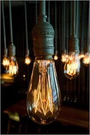 vintage light bulbs are but ignite a debate the new york times