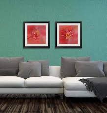 Wine Wall Art Decorating Dining Room Tuscany Furniture