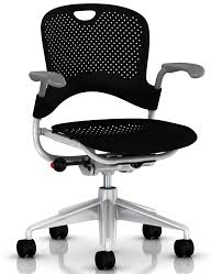 Herman Miller Caper Chair Colors by Caper Multipurpose Chair By Herman Miller
