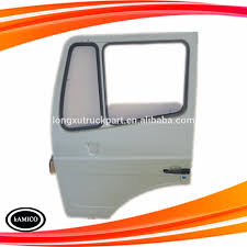 Truck Body Parts Door, Truck Body Parts Door Suppliers And ... 80283h1001 Weather Stripfront Door Ventilator Lh Sunny Truck 2004 Dodge Ram Truck 1500 Williams Auto Parts Ford Part Numbers Lights Rear Fordificationcom Door Assembly Front Trucks For Sale Dealer 109 Isuzu Dmax Spare Buy Partstruck Body Alto Frame Rh 8942671934 Chassis Suppliers And Manufacturers At Dt Spare Cabin Youtube Handle Lock Vintage Stock Photo 307595432 Used Cstruction Equipment Page 3