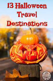 Spirit Halloween Raleigh Nc Hours by 1069 Best Usa Travel Destinations U0026 Places Images On Pinterest