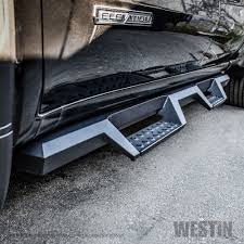 HDX Drop Nerf Step Bars   Westin Automotive Ultra Flex Tonneau Cover Bedrug Truck Bed Liner Amp Power Steps By Bestop Best Products For 2019 Motoroso Side Step Retractable Styleside 65 Passenger Only Wood Flatbed Pickup Truck Mailordernetinfo Video A 9step Installation Guide Decked Storage Hitch Stair With 2 Trailer Hitches Camping Research Official Home Of Powerstep Bedstep Bedstep2 Dump Beds Norstar Nfab Asj0764 Textured Adjuststep Wheel To Wheelbed Access Amazoncom 7531001a Bedstep Bumper Brophy Camper Scissor 4 Steel Diamond Tread 17