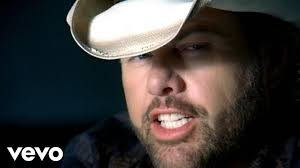 Toby Keith - God Love Her - YouTube Ford Caught Lying Chevy Real People Are Laughing Toby Keith 35 Biggest Hits Tidal To Celebrate Should Have Been A Cowboy At Pinewood Courtesy Of The Red White And Blue Angry American Big Note Lyrics Country Music Ol Chevrolet 3100 Truck By Roadtripdog On Deviantart Get Drunk Be Somebody That Dont Make Me A Bad Guy Amazoncom Youtube Pandora Hytonk U And Free Videos