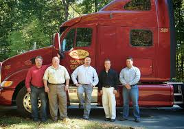 Local Truck Driving Jobs Athens Al, Local Truck Driving Jobs ... Drivejbhuntcom Straight Truck Driving Jobs At Jb Hunt Long Short Haul Otr Trucking Company Services Best Flatbed Cypress Lines Inc North Carolina Cdl Local In Nc In Austell Ga Cdl Atlanta Delivery Driver Job Description Mplate Hiring Rources Recruitee Embarks Selfdriving Semi Completes Trip From California To Florida And Ipdent Contractor Job Search No Experience Mesilla Valley Transportation Heartland Express Jacksonville Fl New Faces Of Corps Bryan