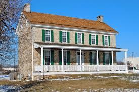 100 Sleepy Hollow House Hall Wikipedia