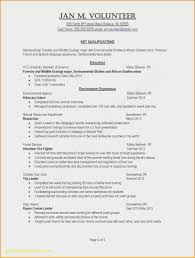 Resume Objective For Student Professional Resume Example For Music ... 97 Objective For Resume Sample Black And White Wolverine Nanny 12 Amazing Education Examples Livecareer Elementary School Teacher Templates At Accounting Goals Template Teaching Early Childhood New Gallery Of 89 Resume For A Teacher Position Tablhreetencom 7k Ideas Objectives The Best Average A Good Daycare Worker Oliviajaneco Preschool 3 Position Fresh Begning Topsoccersite