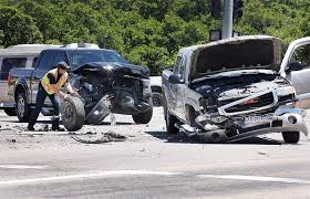 Photo: Crash With 3 Pickups Snarls Traffic On Highway 160 2017 Gmc Sierra Vs Ram 1500 Compare Trucks 1955 Pickup 100 Step Side Shortbox Used At Davis Truck Farmville 2018 Review Ratings Edmunds Project Bedrock Medium Duty Work Info 1949 Of The Year Early Finalist 2015 Hitting Road Again In A Hydramatic 53 Hemmings Daily Choose Your Canyon Small 2019 Model Overview Bigblockpowered 1954 Is Stunner Hot Rod Network 1950 Classics For Sale On Autotrader