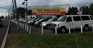 Dependable Auto Outlet Philadelphia PA | New & Used Cars Trucks ... Used Trucks For Sale Doylestown Pa Fred Beans Buick Gmc Used Box Trucks For Sale Pa Youtube Great Lakes Motor Company Erie Home Facebook Truck Pa Tri Axle Dump In Car Dealer In Pladelphia Wilmington West Chester Trenton Lifted 82019 New Car Reviews By Dodge Diesel Khosh Cars Pacileos Non Cdl Up To 26000 Gvw Dumps 2017 Chevrolet Silverado 1500 Near Jeff Dependable Auto Outlet