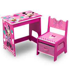 Disney Minnie Mouse Kids Wood Desk And Chair Set By Delta Children ... Delta Children Disney Minnie Mouse Art Desk Review Queen Thrifty Upholstered Childs Rocking Chair Shop Your Way Kids Wood And Set By Amazoncom Enterprise 5 Piece Pinterest Upc 080213035495 Saucer And By Asaborake Toddler Girl39s Hair Rattan Side 4in1 Convertible Crib Wayfair 28 Elegant Fernando Rees