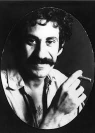 Jim Croce - Wikipedia Release Date 2008 Movie Title Trucker Studio Plum Pictures Drivers Log Sheet Template Elegant Expense Spreadsheet Fresh Amazoncom Gifts Date A Truck Driver They Always How Do I Get Cdl Step By Itructions Roehljobs Who Deliver Hot Loads Baby Onesie Inrstate Guide To Hours Of Service 15 Driving Expo Region Q Wkforce Development Board Tax Planning Tips Jrc Transportation Regarding