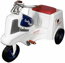 Murray Good Humor Ice Cream Pedal Bike Sweet Petes Ice Cream Truck Boston Food Trucks Roaming Hunger 1987 Gmc P30 Ice Cream Truck Runs Excellent Best Serving Americas Streets Qsr Magazine Image Result For Good Humor Truck Sale Motrhead Pinterest Recall That Song We Have Unpleasant News For You Vintage Hot Wheels 1983 Good Humor Mattel 400 Jericho Ny Impress Your Guests Rent A Vintage Design An Essential Guide Shutterstock Blog Rm Sothebys 1965 Ford The John Recent Project Allstcartscom