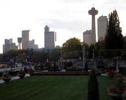 Skylon Tower Revolving Dining Room Reservations by Welcome To Canada U2014 2grays
