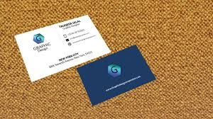 Design Business Card Online Free Image Collections - Free Business ... Architecture Business Cards Images About Card Ideas On Free Printable Businesss Unforgettable Print Pdf File At Home Word Emejing Design Online Photos Make Choice Image Collections Myfavoriteadache Gallery Templates Example Your Own Tags