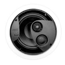 Sonance In Ceiling Speakers by Phase Ci7 3 Viii Qm 3 Way In Ceiling Speaker Each Phase Ci7 3