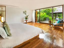 100 Utopia Residences Rooms Suites At The Sarojin Phang Nga