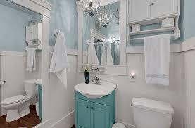 shabby chic bathroom bathroom traditional with blue bathroom