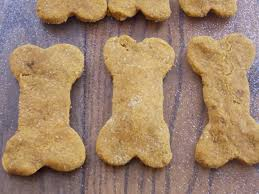 Pumpkin Puree For Dog Constipation by Oatmeal Pumpkin Peanut Butter Diy Dog Treats Animal Hiking