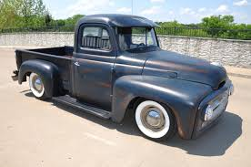 1953 International Pickup 1936 Intertional Harvester Traditional Style Hot Rod Pickup Truck 9900 Eagle Custom Big Rigs Pinterest Rigs 1953 Resto Mod T154 Kissimmee 2016 4900 Diesel Tow Rig Walk Around Youtube 1995 Crew Cab Eye Candy 8lug Magazine 2015 Lonestar Sleeper With Custom Wrap This 1952 Has Every Inch Perfectly Tweaked Intertional 9800 Eagle Custom Plate Ats Ets2 128x Mod On Bagz Darren Wilsons 1948 Dodge Fargo Slamd Mag Air Ride 1964 1000 Patina Truck For Sale Dptndestroyed 8 Show Photo Image Gallery