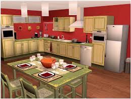 jeux de cuisine 3d ma cuisine salle de bains 3d