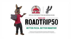 Papa Johns Coupons 50 Off Spurs - Coupons Mma Warehouse Receive A 95 Discount By Using Your Bfs Id Promotion Imuponcode Shares Toonly Coupon Code 49 Off New Limited Use Coupons And Price Display Cluding Taxes Singlesswag Save 30 First Box Savvy Birchbox Free Limited Edition A Toast To The Host With Annual Subscription Calamo 10 Off Aristocrat Homewares Over The Door Emotion Evoke 20 Promo Deal Coupon Code Papa John Fabfitfun Fall 2016 Junky Codes For Store Online Ultimate Crossfit Black Friday Cyber Monday Shopping