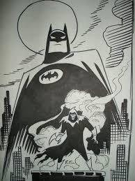 91 Best Batman The Animated Series Images On Pinterest