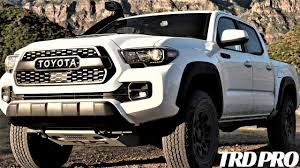 2019 TOYOTA TACOMA TRD PRO ! NOW WITH SNORKEL ! - YouTube Yellow White Fire Truck Snorkel Basket Lift Heavy Duty Equipment Safari Snorkel Armax Toyota Hilux 1kdftv 30l Turbo Diesel 1011 Pierce No 1 Fire Truck Engine 132 Scale By Franklin Mint Intake Kit Arb 4x4 Accsories Ss172hp Titan Bravo 052015 Pickuppartscom Aussie Inspired Aev Ram 2500 On 41s Lockers 66gal Tank Jhp Air 2019 Toyota Tacoma Trd Pro Now With Snorkel Youtube How Do I Know If Need A Drivgline Vintage Buddy L Pressed Steel Toy Vehicle New Ford Ranger Will It Have Dusty Cditions Nissan Navara Np300 Overland Raised Off Road