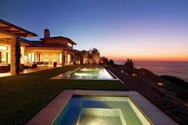 les plus belles villa du monde image de la plus