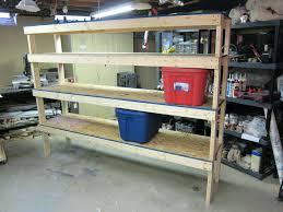 build garage storage u2013 mccauleyphoto co