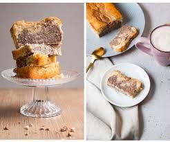 low carb kuchen selber machen eat smarter