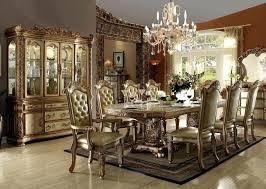 Dining Room Buffet Blog