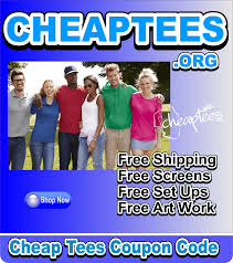 Cheap Tees Coupon Code | 4LIFE |10 % Discount Off Order Zombie Tools Coupon Code Document Tillys Inc 2019 Current Report 8k Ebates Zumiez 10 Imgicom Penny Board Coupons Best Coupon Sites Grove City Free Book Online Fabriccom Zumiez Mens Tops Rldm Mcdonalds Uae Sherwin Williams Printable American Fniture Warehouse Code Minimalist Lucky Supermarket Policy Alpine Slide Park How To Use A Promo At Youtube Cannabis Cup Coupons Airsoft Gi Promotional Codes