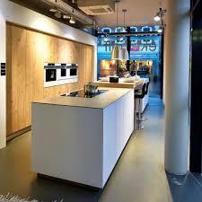 next125 küche inselküche küche wohnküche