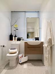 bahtroom simple mirror above compact bathroom vanities plus