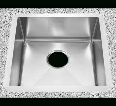 Americast Kitchen Sinks Silhouette by American Standard Kitchen Sinks Kitchen Sinks Dxv Hillside 30