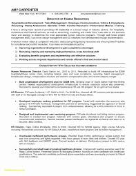 Teacher Sample Resumes Valid Resume Template Free Download Fresh Inspirational Examples
