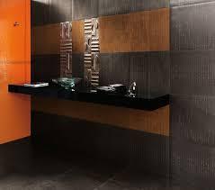 Fuda Tile Butler Nj by Chicago Tile Store Directory Tiles For Less Tile Store Las