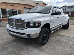 Dodges For Sale In Lafayette, TN 37083 2017 Used Ford Eseries Cutaway E450 16 Box Truck Rwd Light Cargo Car Dealer In Lafayette Indiana Bob Rohrman Subaru Border Sales Commercial Youtube Vmark Cars Fredericksburg Va New Trucks Service Jordan Inc For Sale La With 7000 Miles Priced 1000 2007 F350 Super Duty For Sale Tn 37083 Vans Auto Greenwood In Read Consumer Reviews Browse Ramp Access Chevrolet Serving Automotive Transmission Services Advanced