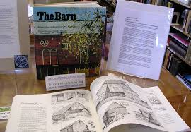 October Book(s) Of The Month: All About Barns | A Great Place To ... 28 Best Book Looks Images On Pinterest Children Books Amazoncom Barn Quilts Coloring Miss Mustard Seed Majestic For The Love Of Barns Libraries Get Book The Marion Press How To Build A Shed Or Garage By Geek New Barns Iowa Blank Canvas Blog Hyatt Moore 117 Quiet Sensory Busy Full And Fields Flowers Hogglestock Near Hiton Devon Via Iescape Bathrooms Aspiring Illustrator Ottilia Adelborg Kyrktuppen From Zacharias Topelius Building Small Sheds Shelters Workman Publishing