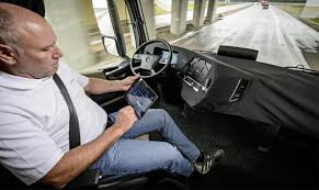 Trucking Can Benefit From More Diversity, Research Shows Benefits Cox Trucking Our Community Midstates Transport Freight Carriers Regional Employment Esop Your Other Retirement Plan Ptl Cporate Tg Stegall Co Dcs Logistics Intermodal Greater Vancouver Specialty Benefit As California Agricultural Sector Rebounds