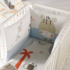 kiabi chambre bébé tour de lit velours brodé kitchoun kiabi avis