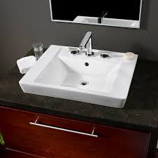 moments widespread high arc bathroom faucet american standard